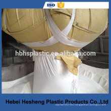 Factory Price 1 Ton PP bulk jumbo bags for Sand Cement