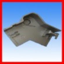 Custom Casting Aluminium Motor Motorabdeckung für LKW