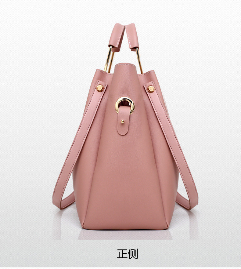 lady hand bags l13017 (34)