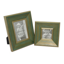 Promotion Plastic Decoration Photo Frame 635746