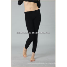 premium quality seamless sports leggings, sexy women slimming legging