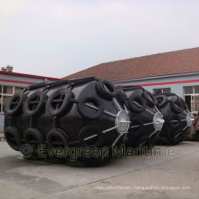 Yokohama Type Pneumatic Rubber Marine Fenders, Marine Rubber Fender, Yokohama Fender for Sale