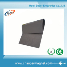 Аттестованное ISO9001 гибкий магнитный лист