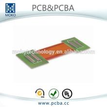 MK Led Module PCB,Led Light PCB Board