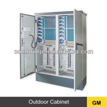 telecom shelter outdoor electric steel cabinet ip65
