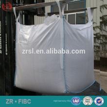 Heavy Duty Bulk Bags 1ton ,transport soil and gravel bag,