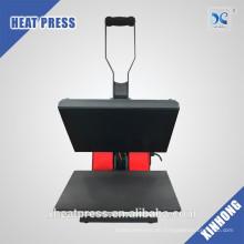 Neuer Zustand HP3802-N Sublimation Hitzepresse Maschine zum Verkauf in qatar