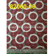 Hot Sell Swiss Voile Lace em 2015