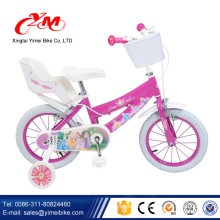 2017 Beautiful baby cycle for kids price from factory/China hot selling new model children bike/CE approved new kids bicycle