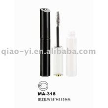 MA-318 Mascara case