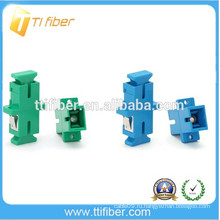 SC оптоволоконные соединители