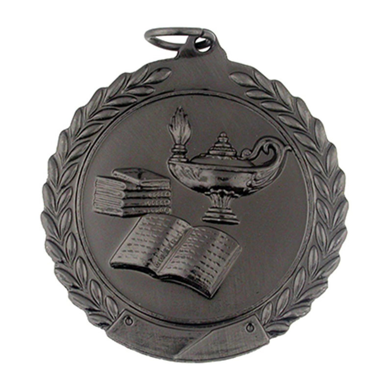 Knowledgeaward Medals Neck Ribbon