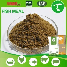 Poultry&livestock feed grade fish meal for animal feed additives , China supply fish flour