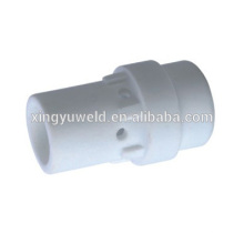 binzel torch ceramic gas diffuser