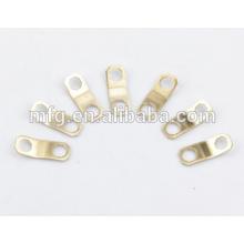 Gute Qualität Kupfer Schalter kontinuierlichen Formteil