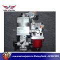 Fuel injector pump 4951495 for shantui bulldozer engine