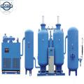 Machine à gaz azote NG-18003 PSA