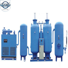NG-18003 PSA Nitrogen Gas Machine
