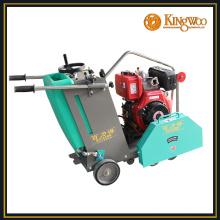Cortadora de gasolina de 350 mm / 500 mm / cortadora