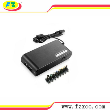 Adaptador Universal de Notebook para Notebook 100W