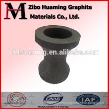 graphite nozzle