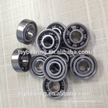 chinese factory cheap price of ceramic bearing 629 ceramic ball bearing 629