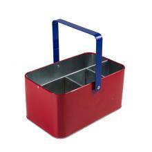 Porta utensilios para cubiertos Target caddy