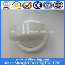 teflon sealed ball bearings 6036 6236 6336 6836 6936 ZZ 2RS full ceramic ball bearing