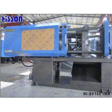 Máquina de moldagem por injeção de servo motor 168t Hi-Sv168