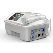 Tabla superior Portable Fetal Doppler ultrasónico ultrasonido (SC-FHD02)