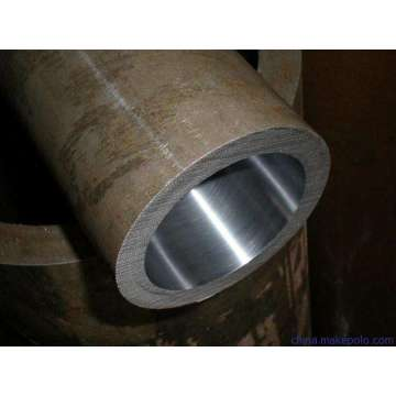 Stainless Honed Tube Hydraulic Cylinder Tube