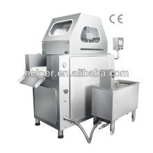 Machine à injecter de saumure à la viande 118 aiguilles