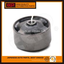 Детали двигателя Подвеска двигателя для Toyota Corolla AE100 12370-64210