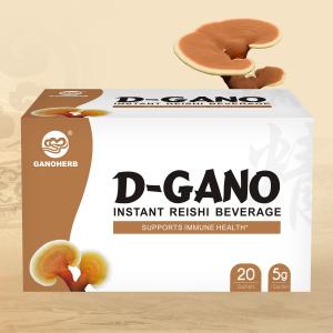 ganoherb-organic-instant-reishi-beverage-tea-bags