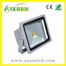 Outdoor-high-Power led Chip 50w