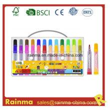 Mini Water Color Pen for Kids Paint