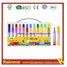 Мини-водяная ручка для детской краски