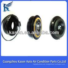 Auto compresor de aire acondicionado embrague 10PA17C para Kia 3.5