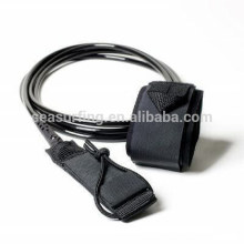 High Quality Surfboard Leash Surf Leash/ custom surfboard leash