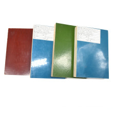 Core Film Faced Hardwood Core Plywood Sheet Hs Code