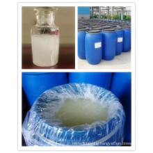 SLES factory of sodium lauryl ether sulphate 70%