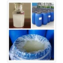 SLES фабрика лаурилсульфата натрия 70%