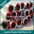 Tuyaux en acier allié fabriqués en Chine Hot Sale