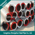 Alloy Steel Pipe made in China Hot Sale