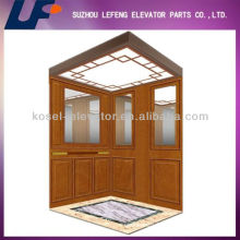 Small Home Elevator manufacturer