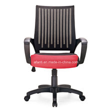 New Design Office Staff Swivel Task Chair (RFT-B978-1)