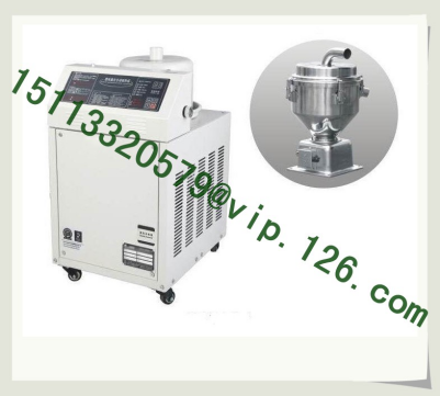 800G Separate Vacuum Hopper Loaders
