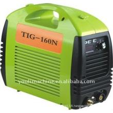 INVERTER TIG WELDING MACHINE TIG-160N