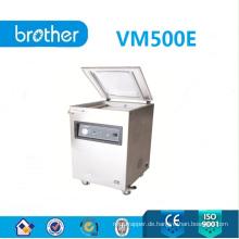 Vakuum-Verpackungsmaschine & Lebensmittel-Verpackungsmaschine
