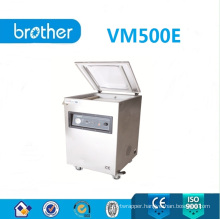 Vacuum Packing Machine & Food Packing Machine